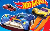 Машинки Hot Wheels. (выкуп 67)