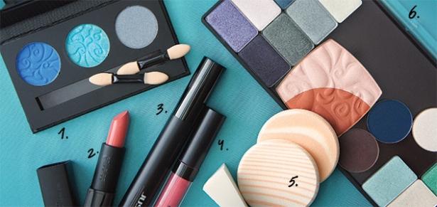 Профессиональная косметика джаст купить в ростове make up revolution косметика купить